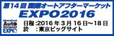 IAAE2016_banner